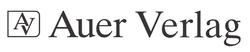 Verlag Auer                                  title=