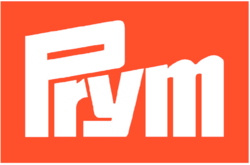 Prym                                  title=