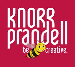 KnorrPrandell                                  title=