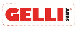 Gelli Arts                                  title=