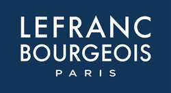 Lefranc-Bourgeois                                  title=