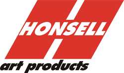 HONSELL                                  title=