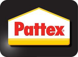 Pattex                                  title=