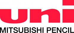 uni MITSUBISHI PENCIL                                  title=