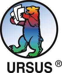 URSUS Inspiration                                  title=