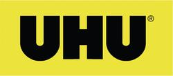 UHU                                  title=