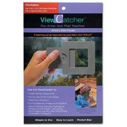 Viewcatcher