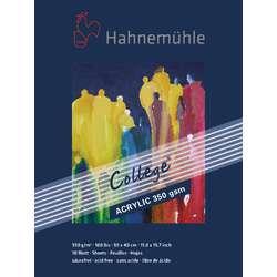 Hahnemühle College® Acrylblock
