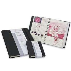 Hahnemühle Sketch Diary Skizzenbücher