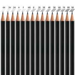 GERSTAECKER Bleistifte