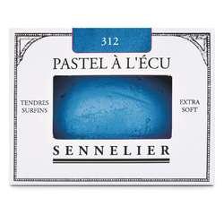 """SENNELIER PASTELS À L'ÉCU """"Kiesel""""-Softpastelle"""