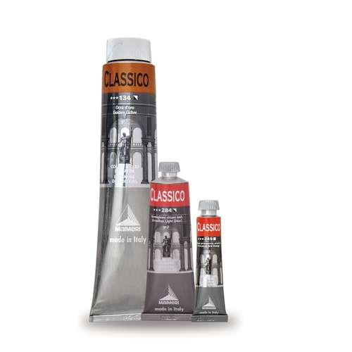 MAIMERI CLASSICO Extrafeine Ölfarben