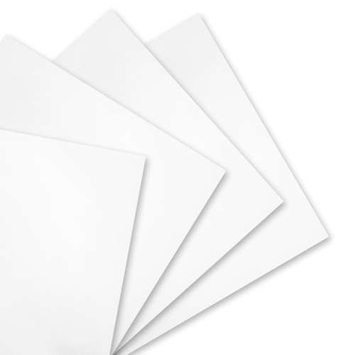 GERSTAECKER Spezial-Seidenpapier