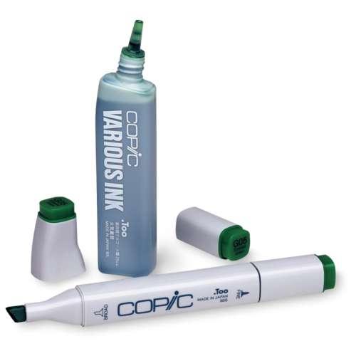 COPIC Marker classic