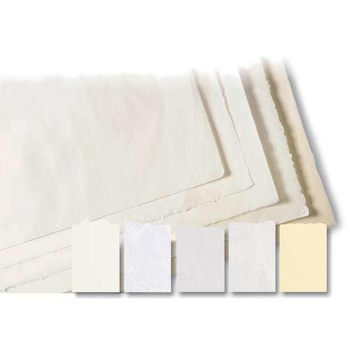 Mustersortiment Chinapapier