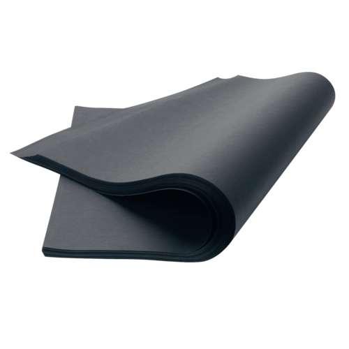 Schwarzpapier