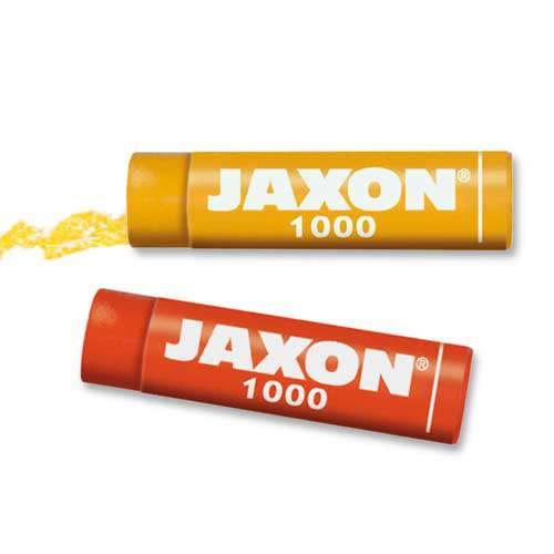 JAXON® 1000 Ölpastellkreiden, Einzelkreiden