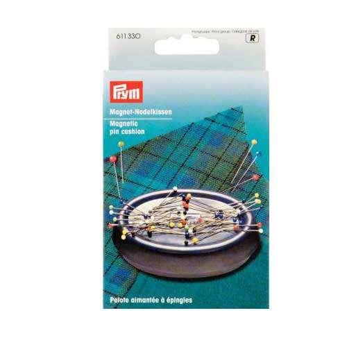 PRYM Magnet-Nadelkissen
