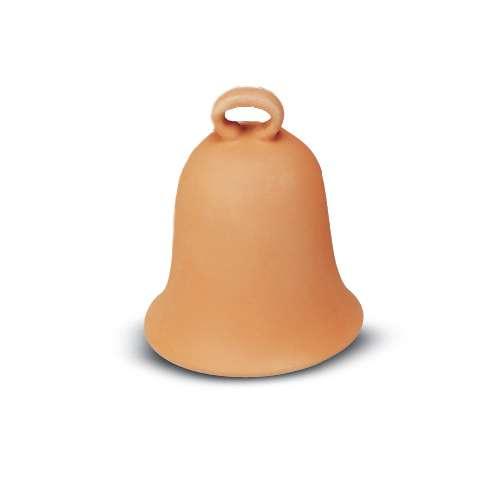 Gießform Glocken