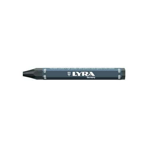 LYRA Grafitkreide