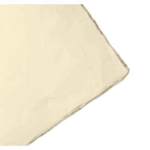 Hosokawa Papier