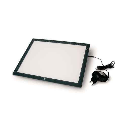 Daylight™ Wafer Lightbox Light Pad