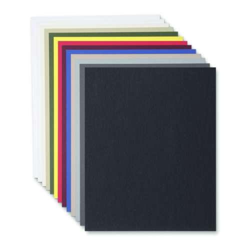 GERSTAECKER Passepartoutkarton weißer Kern