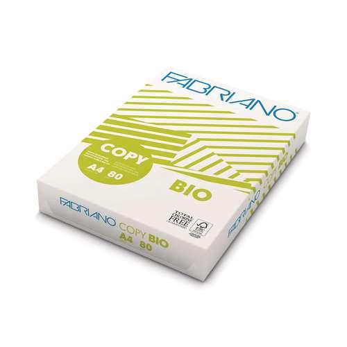 FABRIANO® Copy Bio Ecology