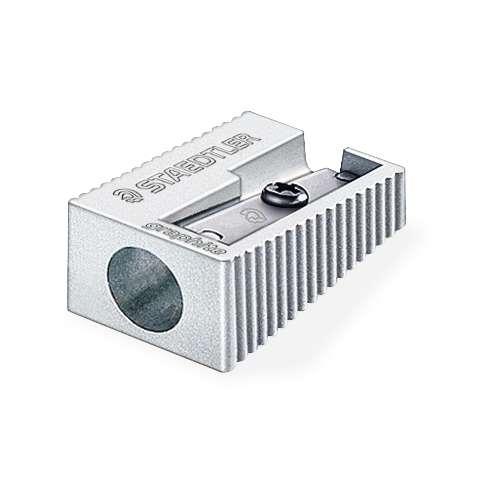 STAEDTLER® Metallspitzer für normale Stiftstärken