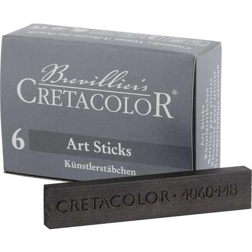 CRETACOLOR® Grafitstäbchen