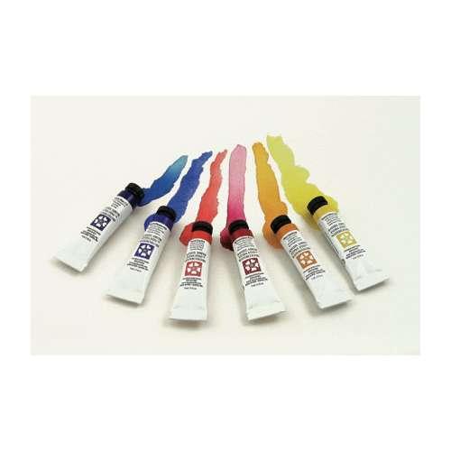 DANIEL SMITH Extra Fine Watercolor Künstler-Aquarellfarben Set