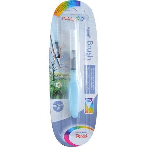 PENTEL® Aquash Brush Mini