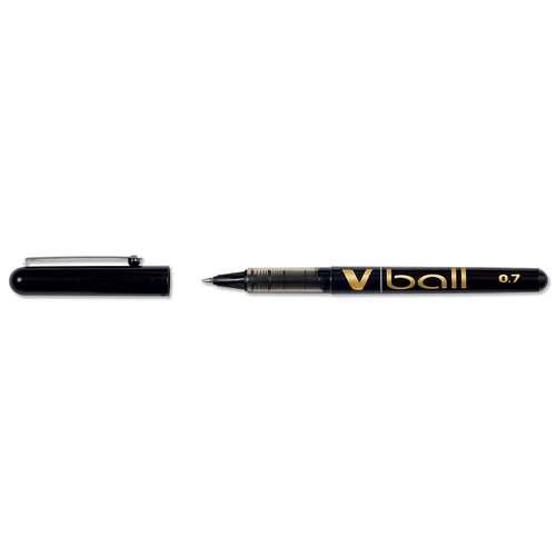 PILOT Pen V-Ball Tintenroller