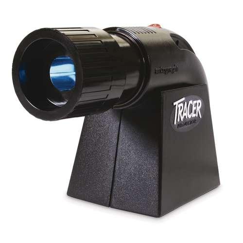 ARTOGRAPH® TRACER® Projektor