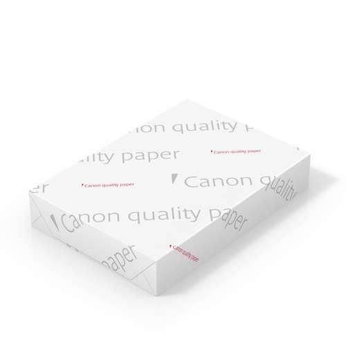 CANON Top Colour Gloss Farbkopier-Papier