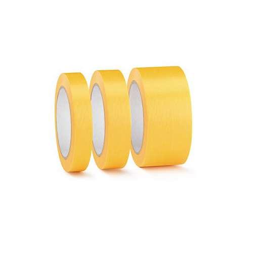 Washi Masking Tape für den Innen- und Außenbereich