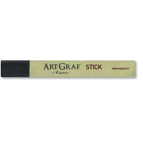 VIARCO® ART GRAF® Graphitkreide-Stäbchen