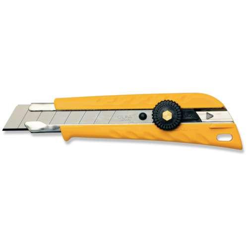 OLFA® L-1 Universal-Cutter