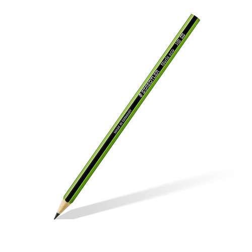 STAEDTLER® Bleistift Noris® eco 180 30