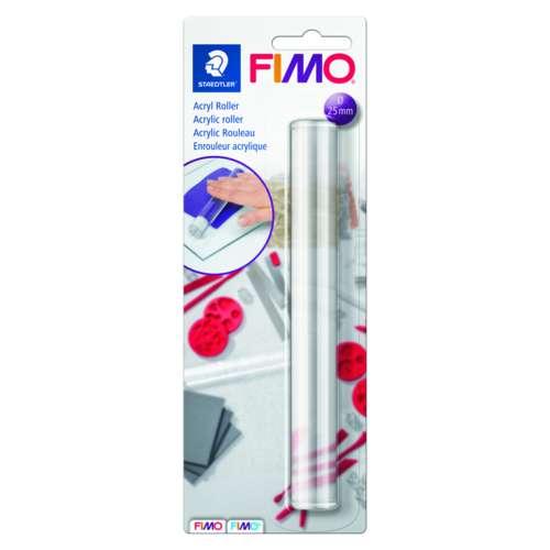 FIMO® Acryl Roller