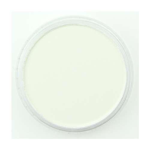 PANPASTEL® Colorless Blender