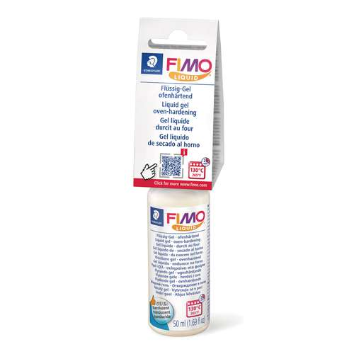 FIMO® LIQUID Flüssig-Gel