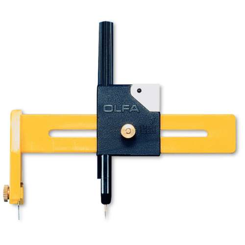 OLFA® CMP-1 Compass-Cutter