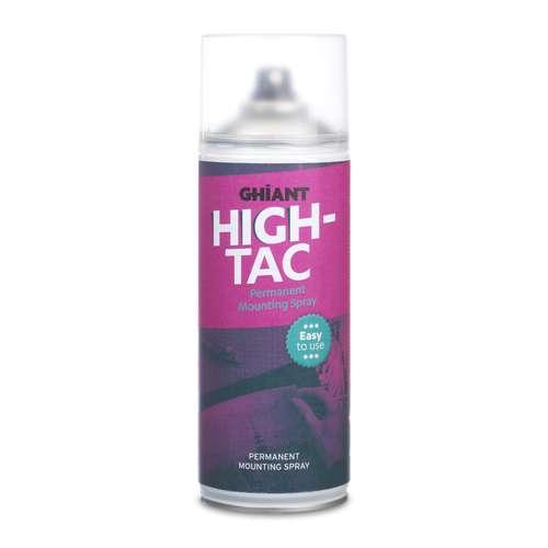 Ghiant® Sprühkleber High-Tac