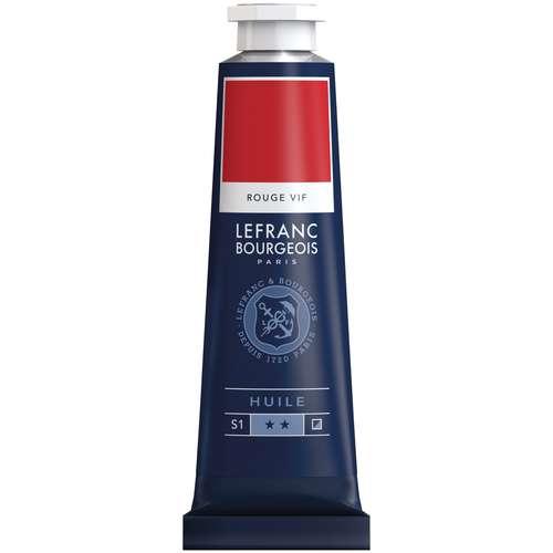 LEFRANC & BOURGEOIS feine Ölfarbe