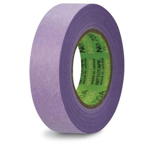Washi Masking Tape für den Innenbereich