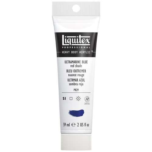 LIQUITEX® Heavy Body Acrylfarbe