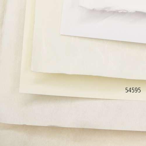 Awagami Shiramine Japanpapier