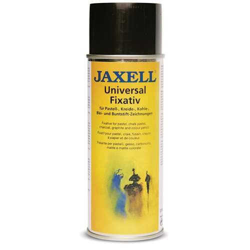 JAXELL® Universal Fixativ