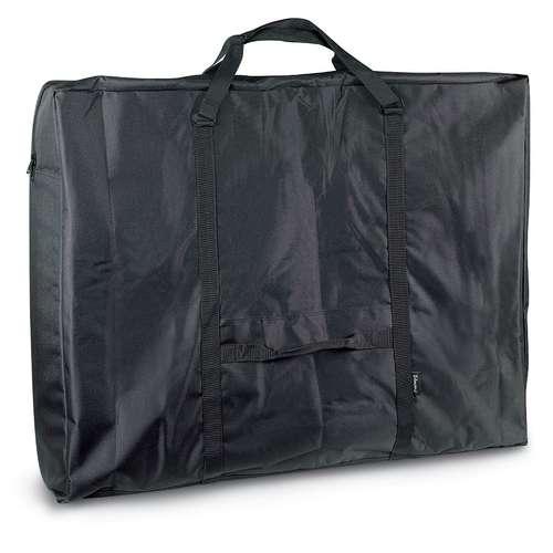 Transporttasche gepolstert